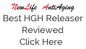 review best HGH