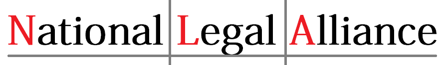 national legal alliance